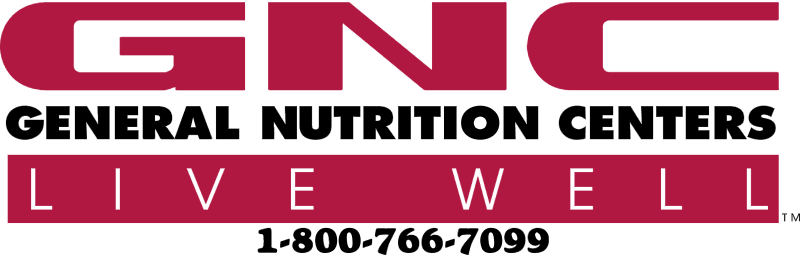 GNC 2 vector