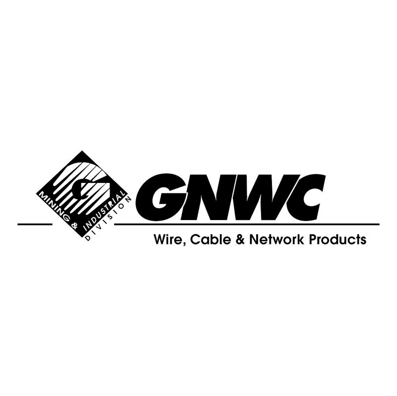 GNWC vector