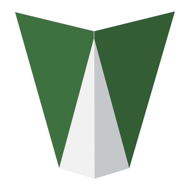 GreenWorks vector logo