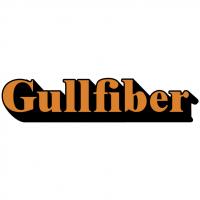 Gullfiber vector