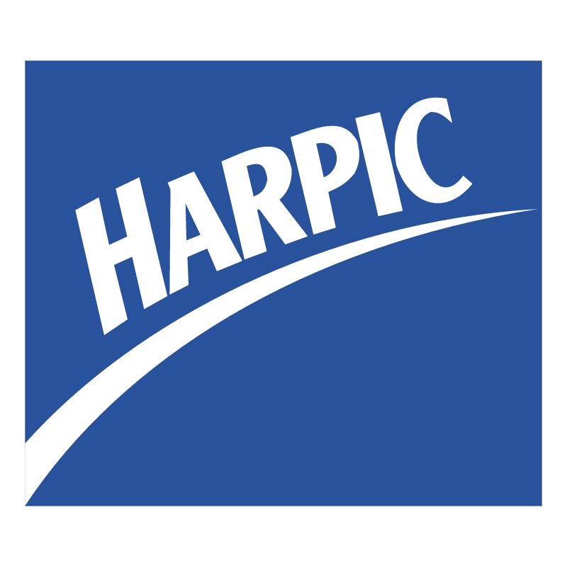 Harpic vector