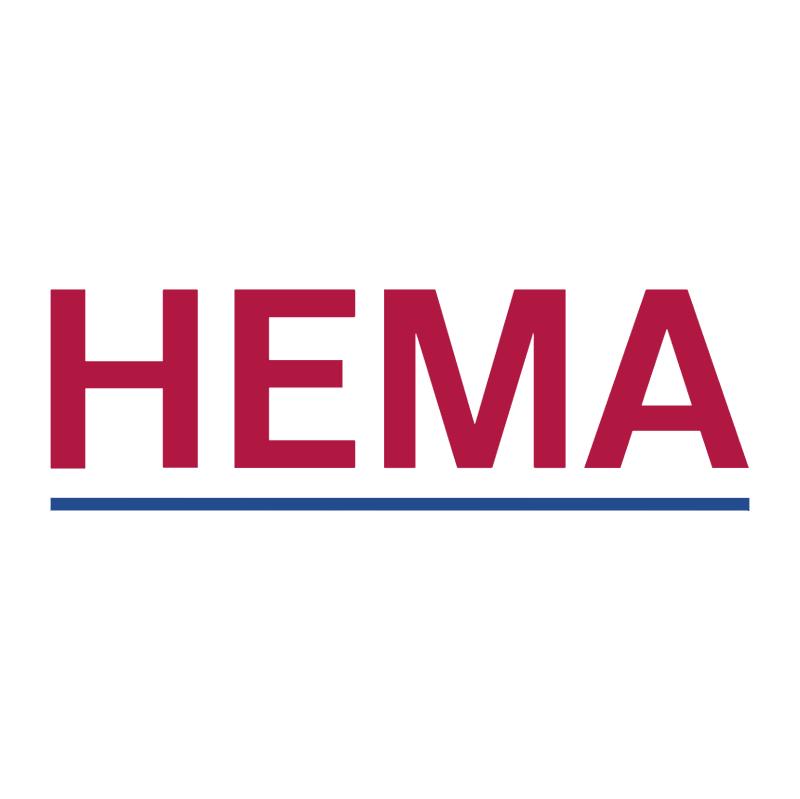 HEMA vector