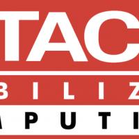 HITACHI MOBIL COMP vector