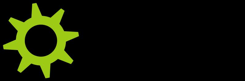 Horde vector