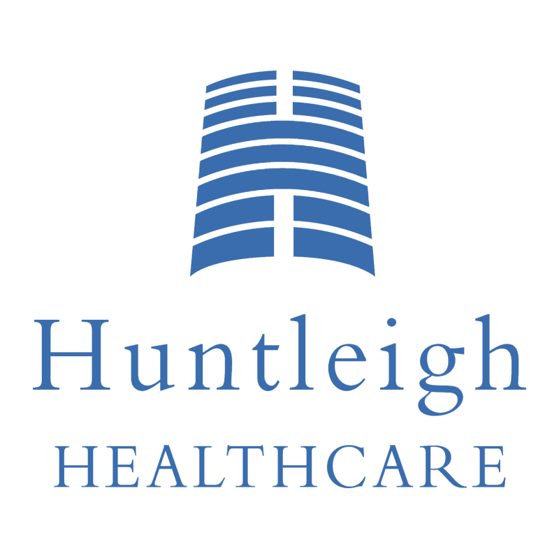 Huntleigh Healthcare vector