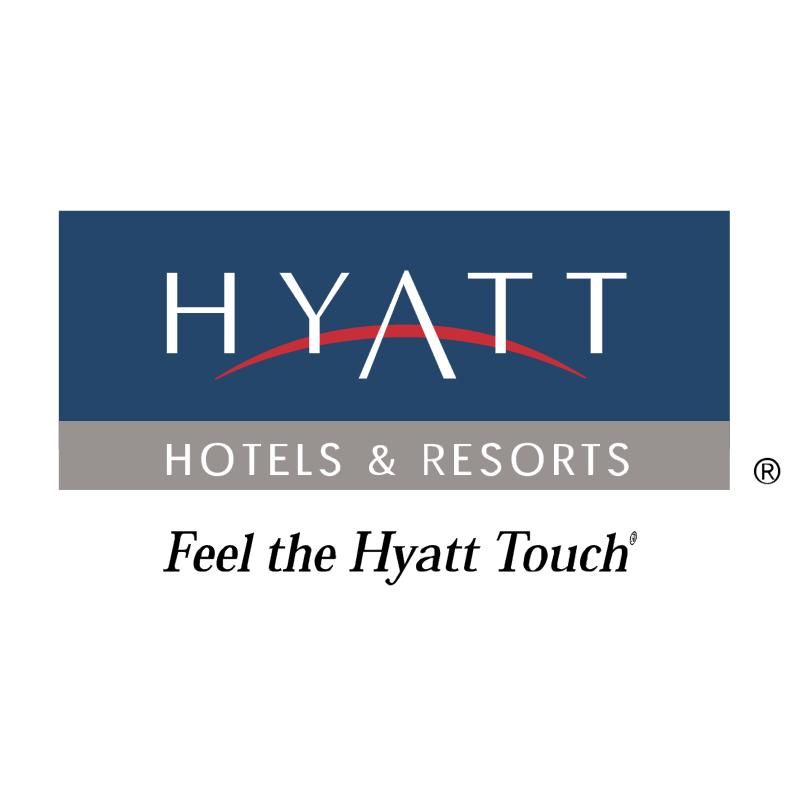 Hyatt vector