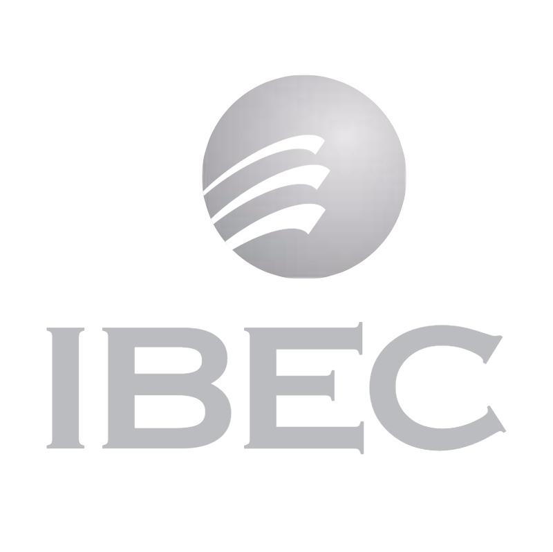 IBEC vector