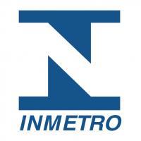 INMETRO vector