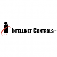 Intellinet Controls vector