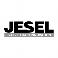 Jesel vector