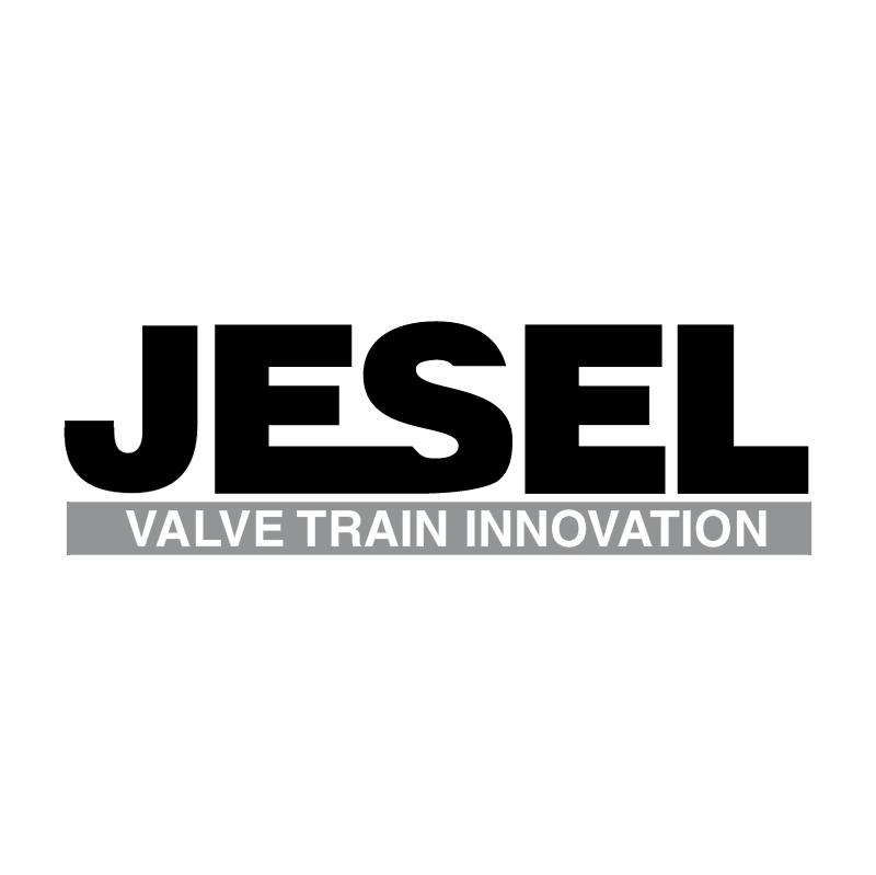 Jesel vector logo