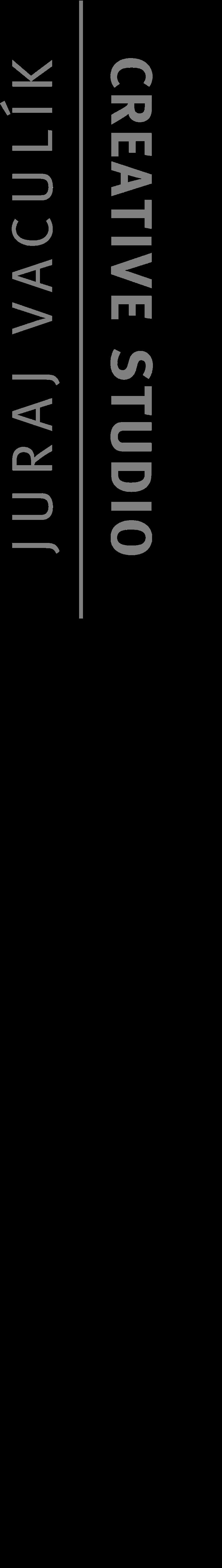 JVCS vector