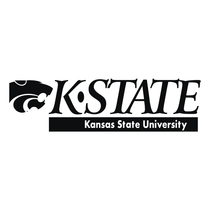 K State vector