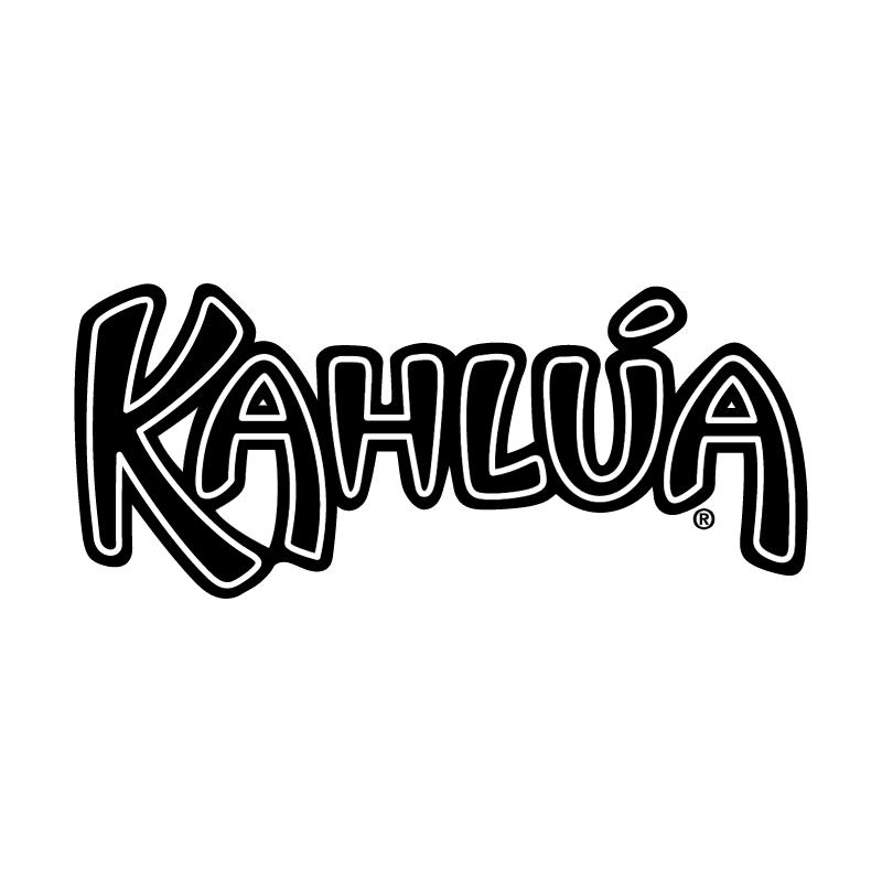 Kahlua vector