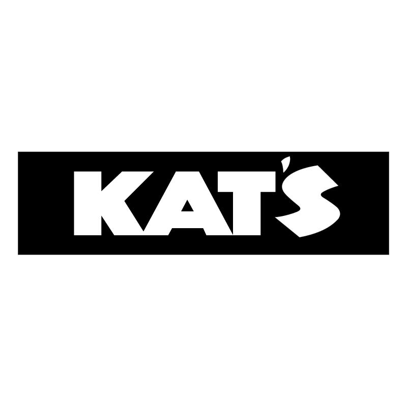 Kat's vector