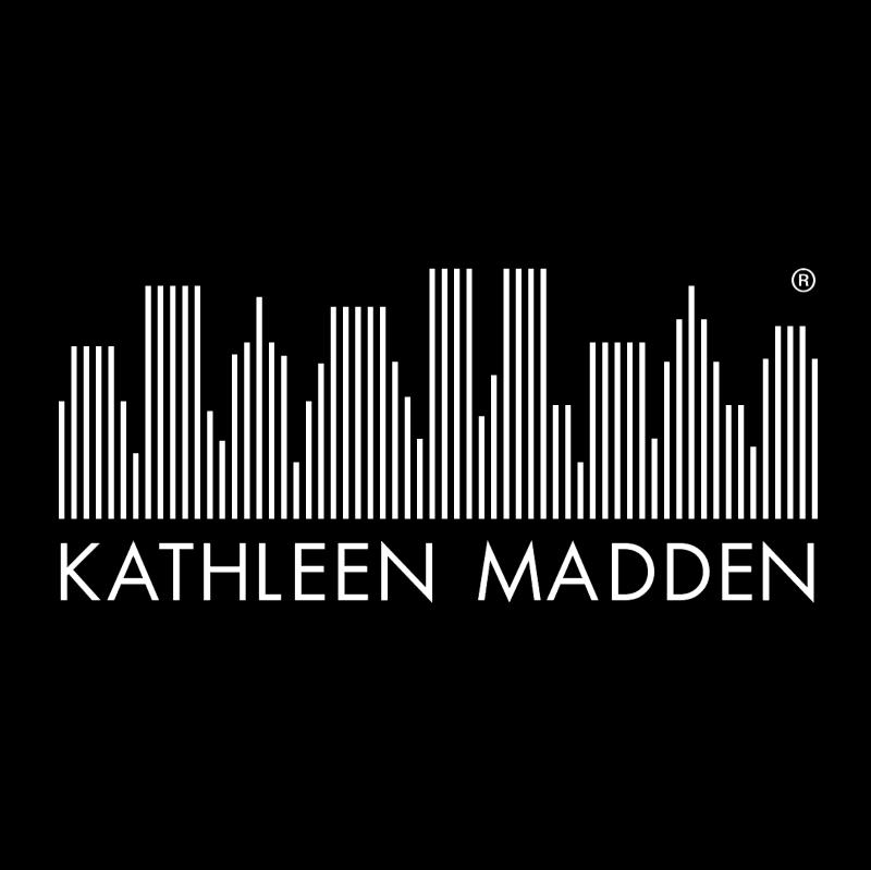 Kathleen Madden vector