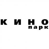 Kino Park vector