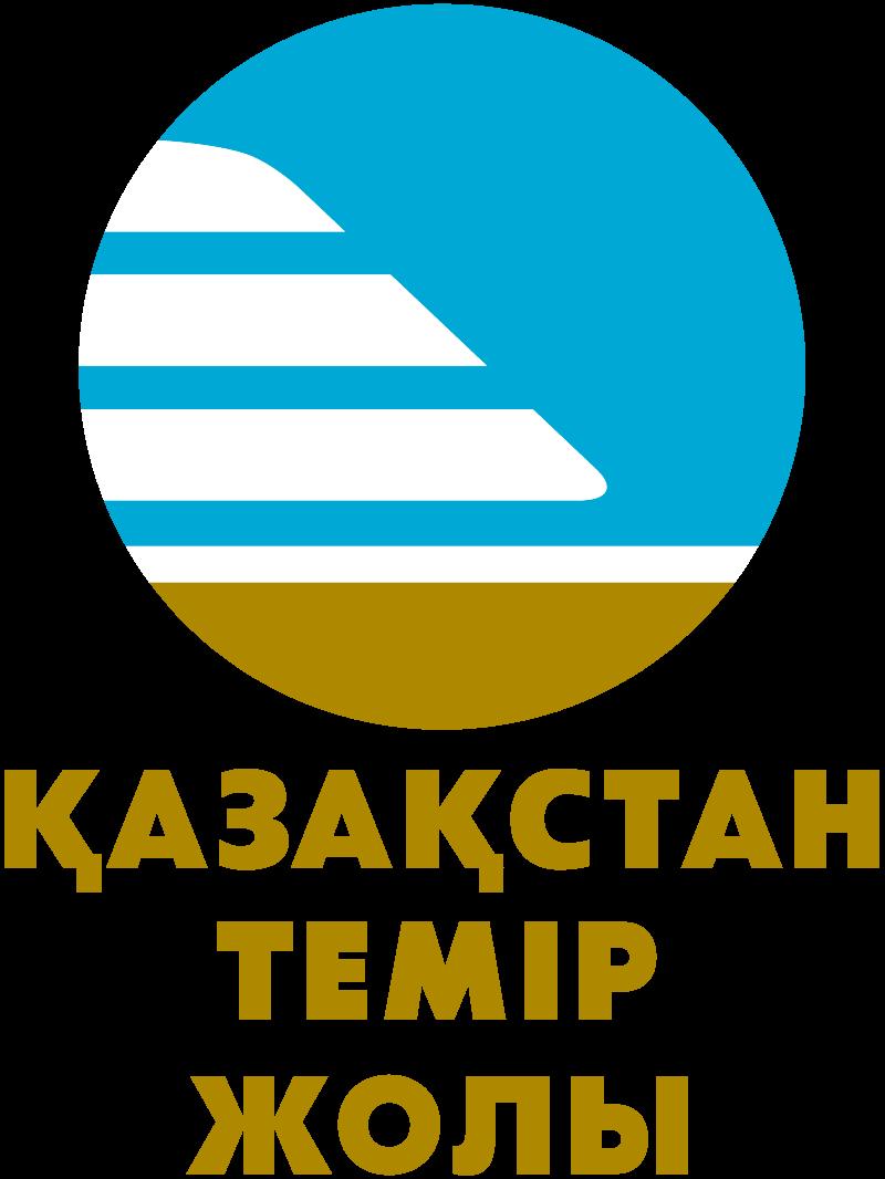 KZHT vector