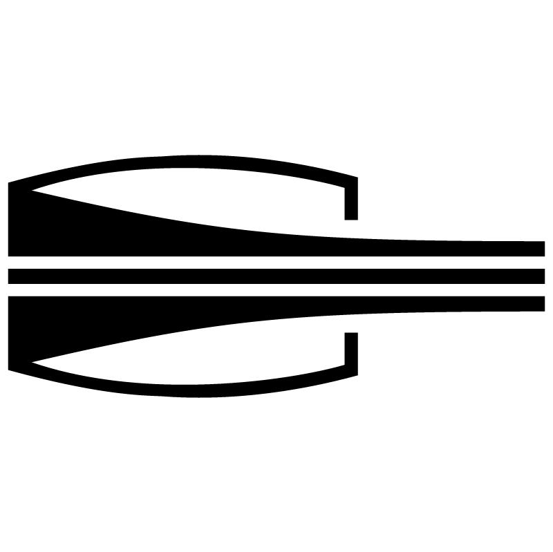 Lazur vector