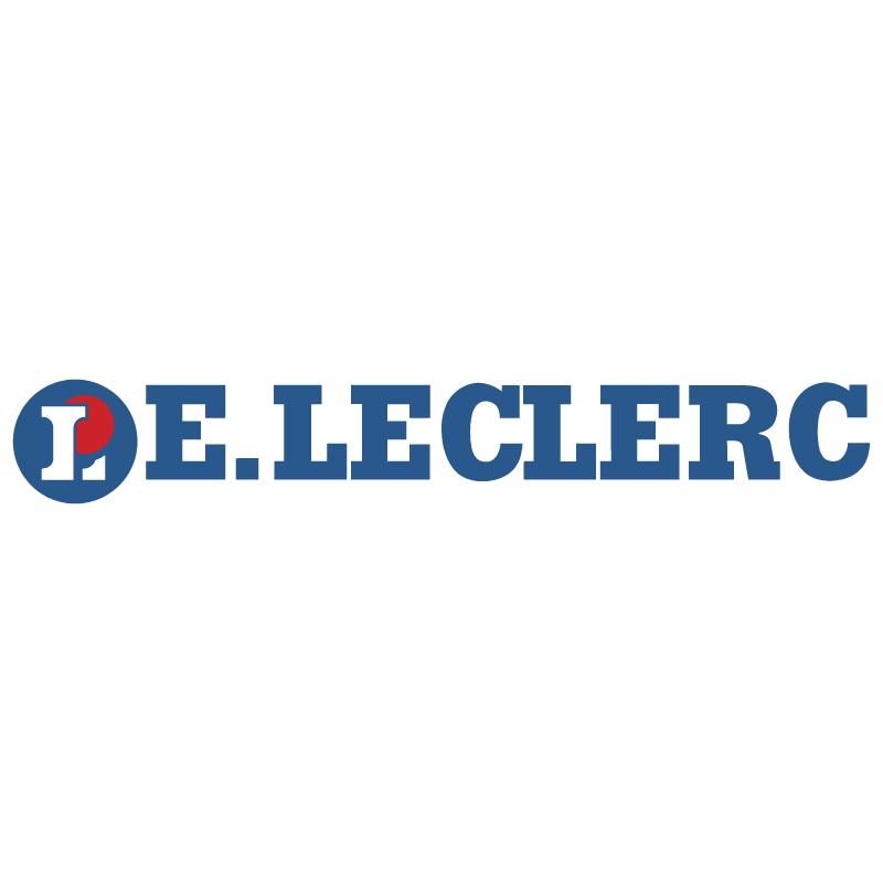 Leclerc vector
