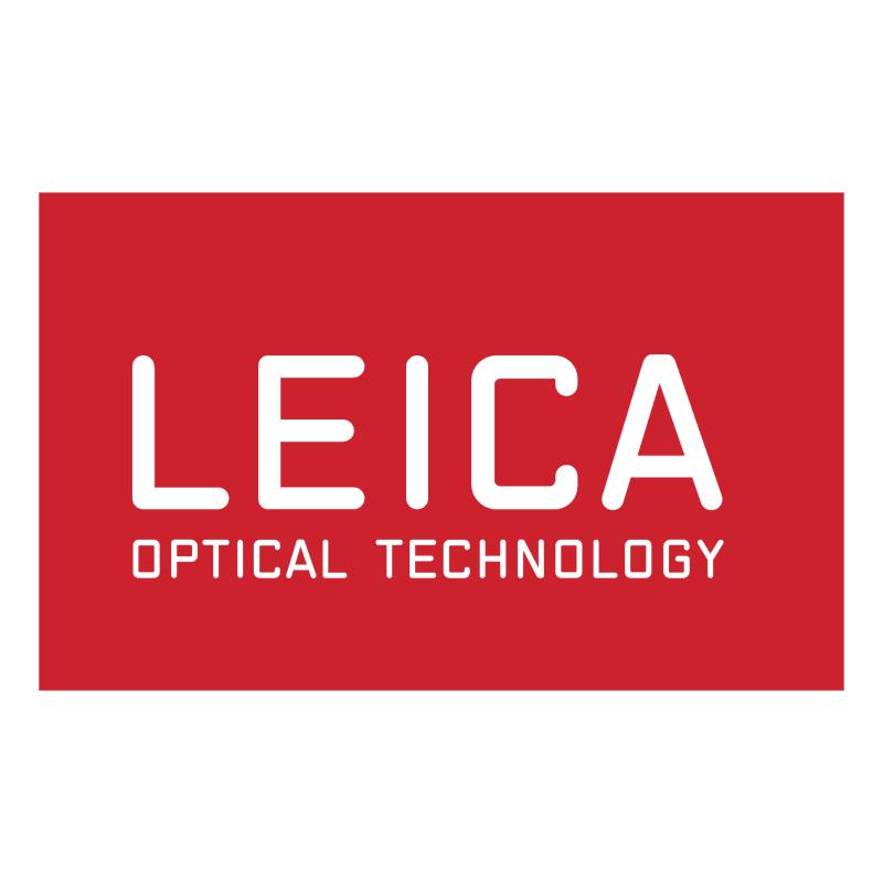 Leica vector