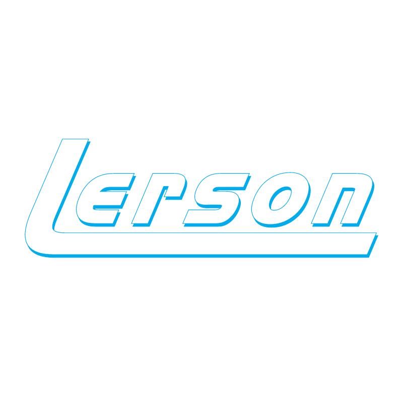Lerson vector