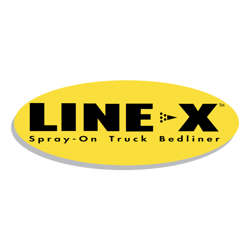 line x ⋆ free vectors, logos, icons and photos downloads
