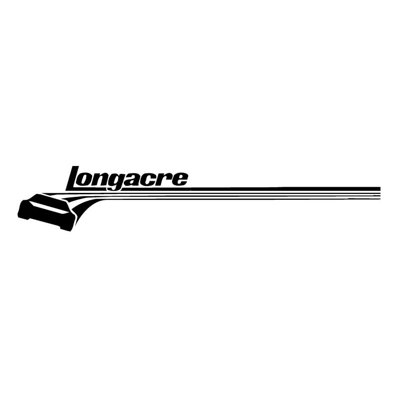 Longacre vector