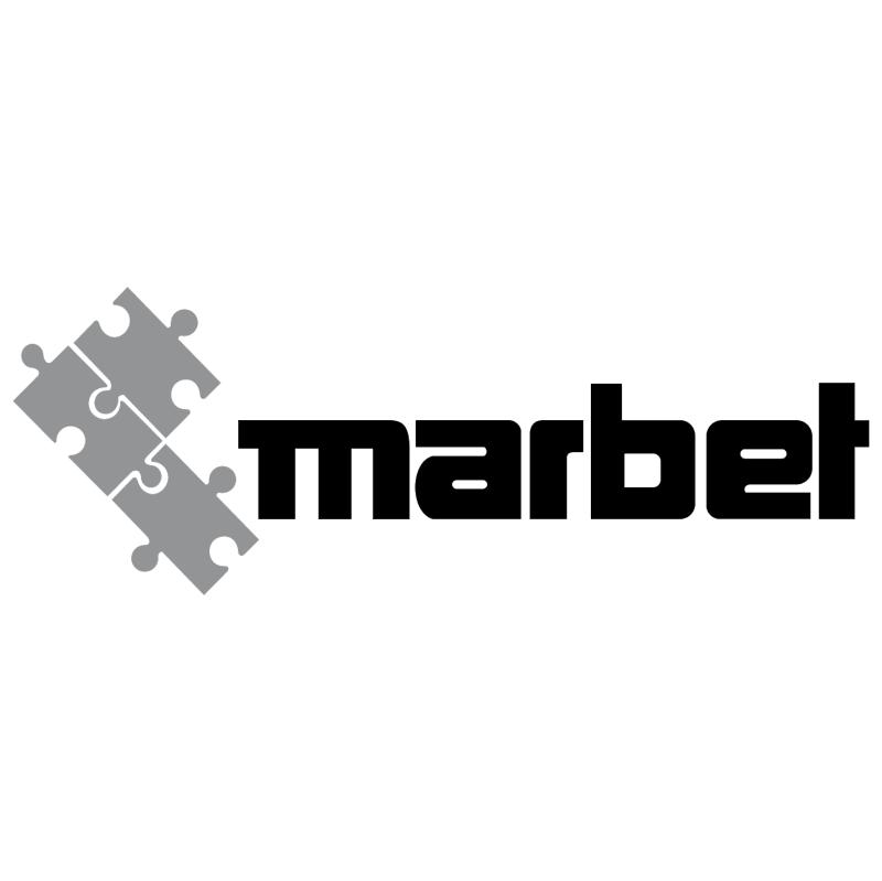 Marbet vector