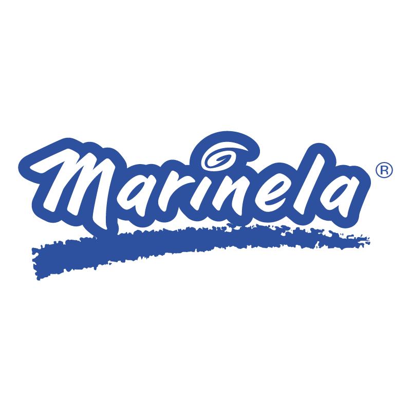 Marinela vector