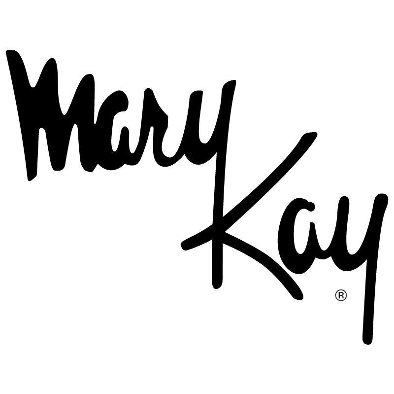 Mary Kay vector