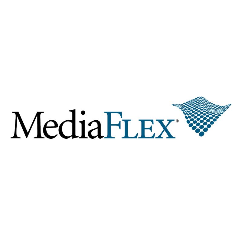 MediaFlex vector