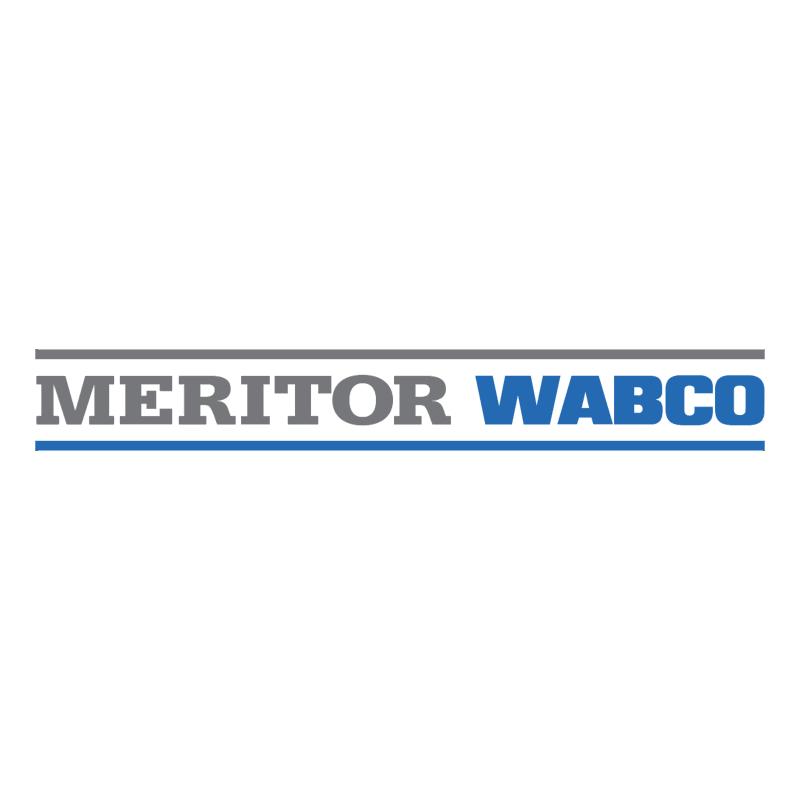 Meritor Wabco vector