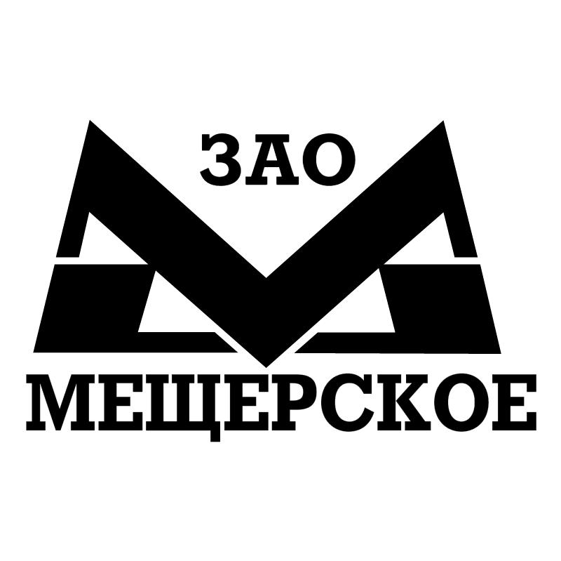 Mesherskoe vector