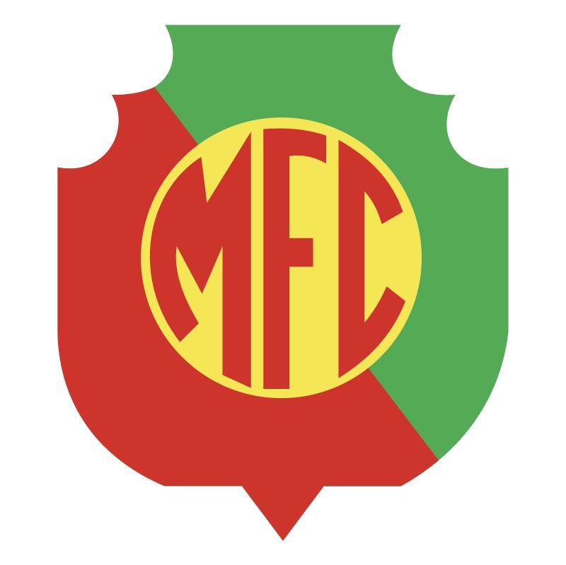 Mimosense Futebol Clube de Mimoso do Sul ES vector