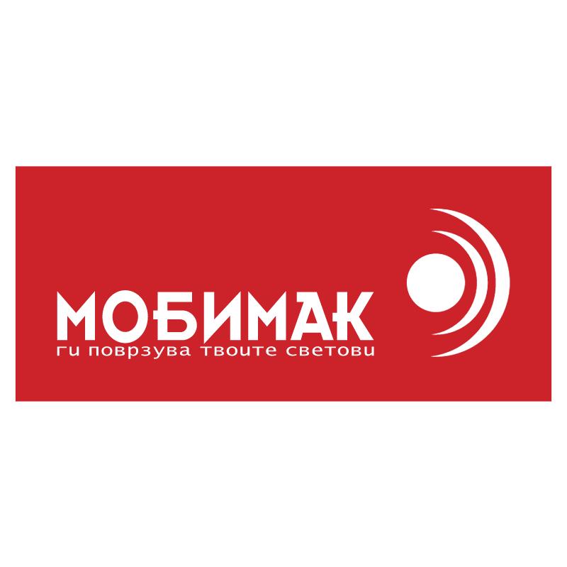 Mobimak vector
