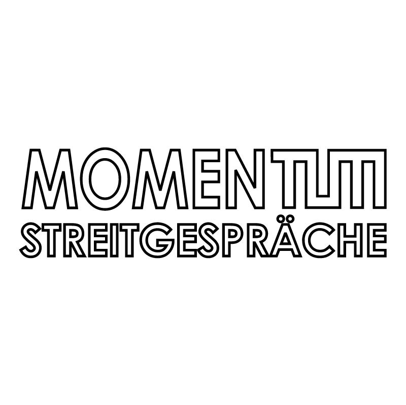 Momentum vector