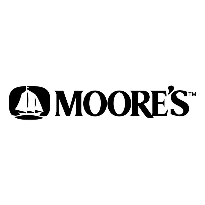 Moore's vector