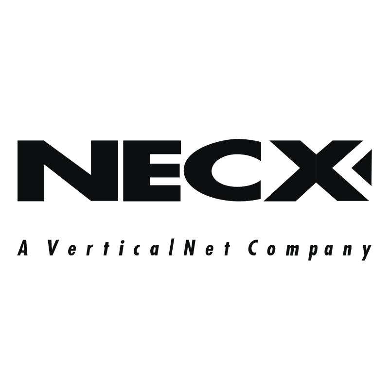 NECX vector