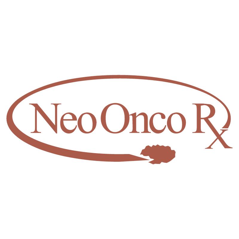 NeoOnco RX vector
