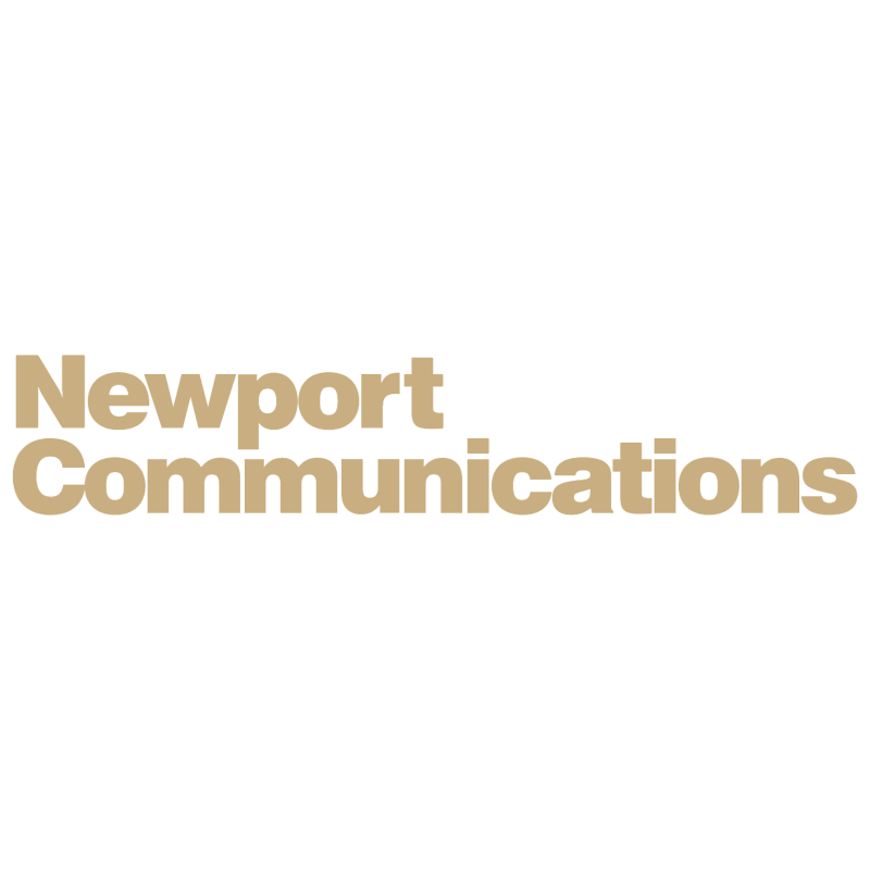 Newport Communications vector
