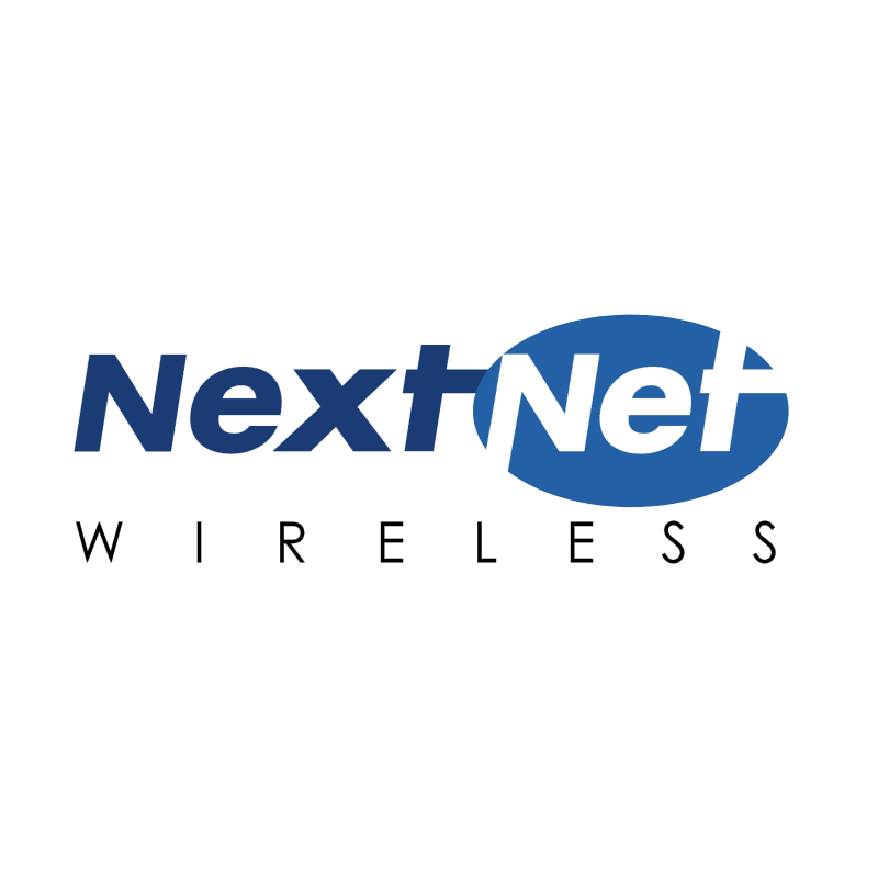 NextNet Wireless vector
