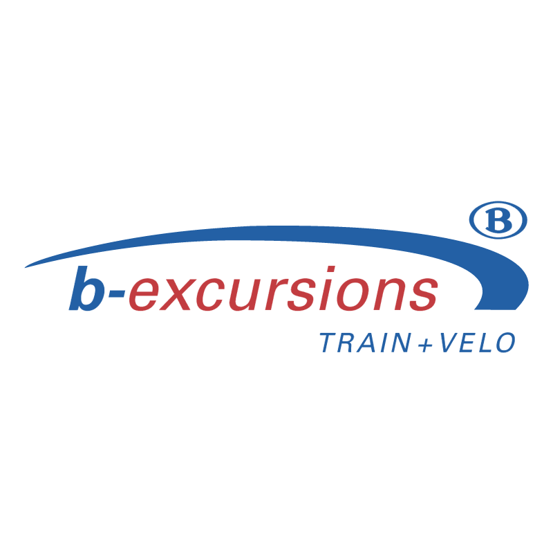 NMBS SNCB vector
