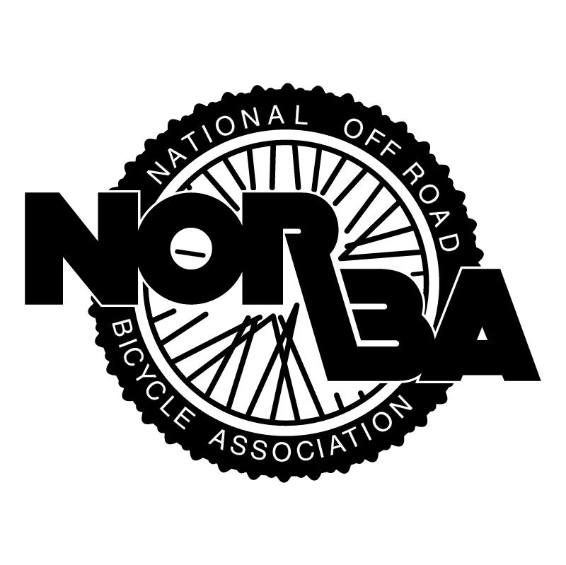 NORBA vector