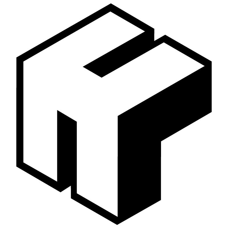 Novgrad vector logo