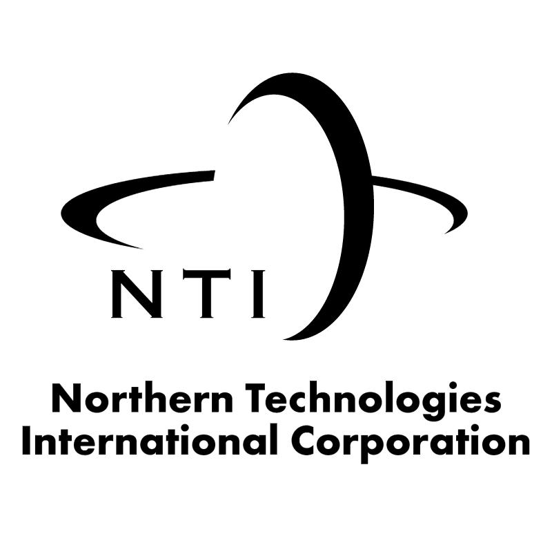 NTI vector