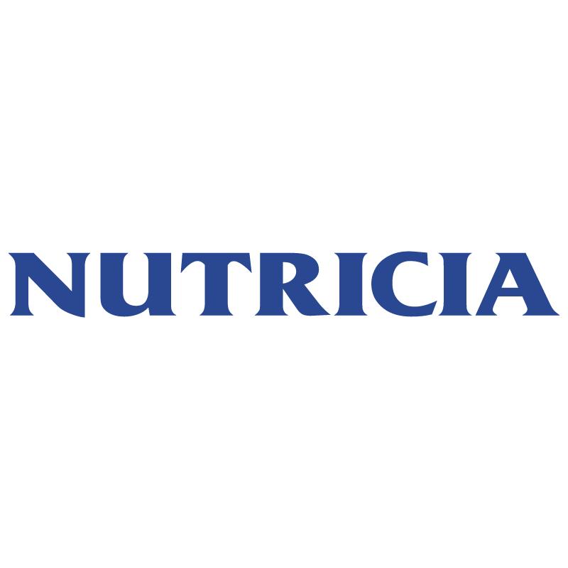 Nutricia vector