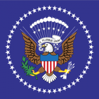 presiden vector