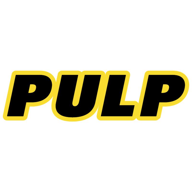 Pulp vector