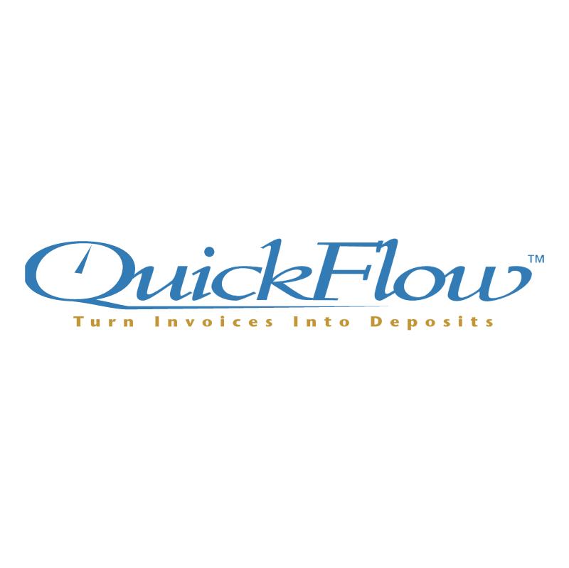 QuickFlow vector